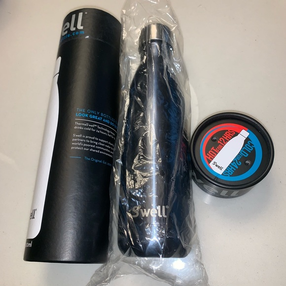 dae8b32009 Swell Other | 17oz Thermo Water Bottle Mug | Poshmark